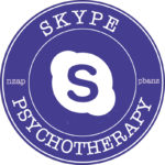 Online Psychotherapy