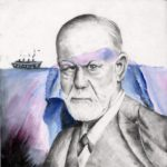 Freud, Terrorism and Rhetoric: A Preliminary Discussion