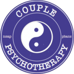 couple psychotherapy