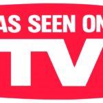 Neuroscience – As Seen On TV!