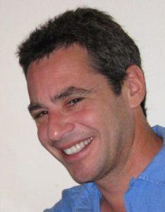 Jonathan K. Shedler Evidence For Psychotherapy